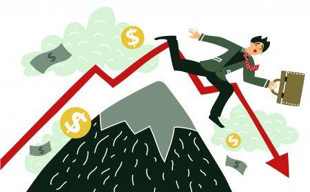 لماذا يخسر التاجر أمواله عند التداول مع Pocket Option