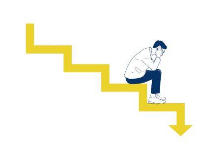 Kritische Handelsfehler, die Ihr Pocket Option-Konto sprengen können
