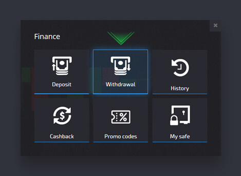 How to Make a Withdrawal in Pocket Option - How Long Does It Take to Withdraw Money?
