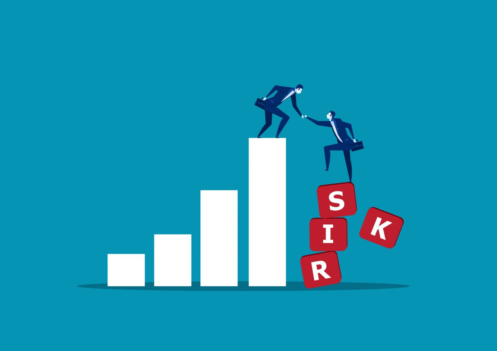 How to Manage Risk and Money in Pocket Option